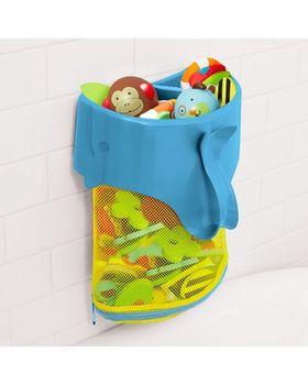 купить Органайзер-ковш для ванной Skip Hop в Кишинёве