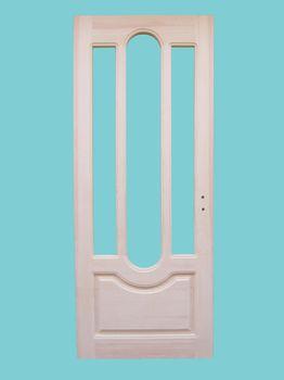 купить Деревянные двери   IANA  H=2,05 m, L= 0,88 m в Кишинёве
