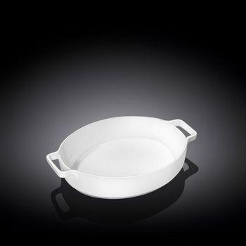 Формa для выпечки WILMAX WL-997039/ A (26 X 18 X 5,5 cm)