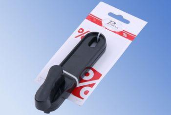 Нож консервный Eco-Line 14сm