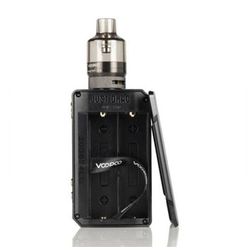 купить VooPoo DRAG 2 Refresh Edition в Кишинёве
