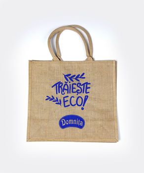 cumpără Geantă pentru cumpărături Domniţa în Chișinău