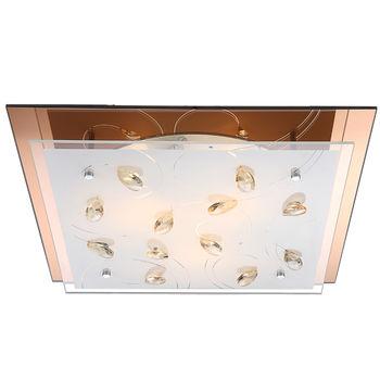 купить 40412-3 Светильник Ayana 3л в Кишинёве