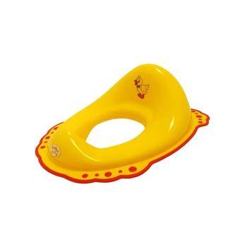 купить Maltex Baby Накладка на унитаз Duck в Кишинёве