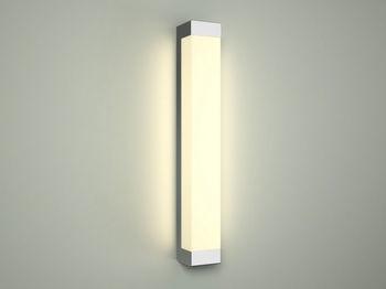 купить Светильник FRASER L 6945 в Кишинёве