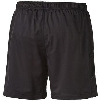 "Puma PE_Running_7"" Shorts"