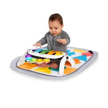 Игровой коврик Baby Einstein 4 in 1 Kickin' Tunes™
