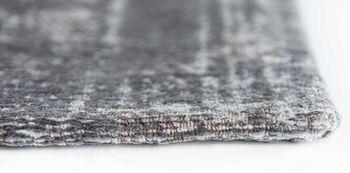 купить Ковёр ручной работы LOUIS DE POORTERE, Fading World, Stone 9148 в Кишинёве
