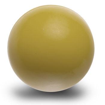 Массажный мяч d=6 см Zelart Ball Rad Roller FI-1689 (1292)