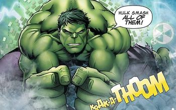 "54140 Trefl Puzzles - ""54 mini"" - Avengers Team/Disney Marvel"