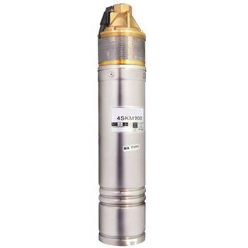 купить Скважинный глубинный насос Neptun 4SKM200 1.5 кВт до 140м в Кишинёве