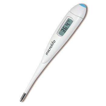 купить Электронный термометр Microlife MT 1951 в Кишинёве