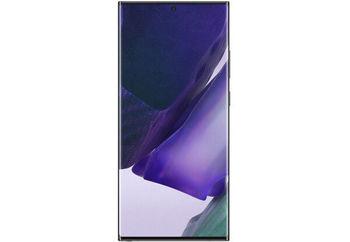 купить Samsung Galaxy Note 20  Ultra 12/256GB Duos (N985FD), Mystic Black в Кишинёве