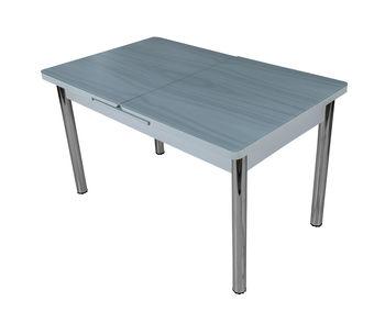 Раздвижной стол Kelebek 619