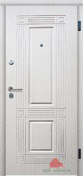 купить Дверь входная АТЛАНТ в Кишинёве