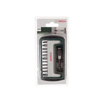 Набор бит Bosch 25 мм