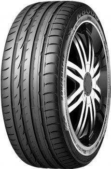 купить 225/50 R17 Roadstone N8000 в Кишинёве