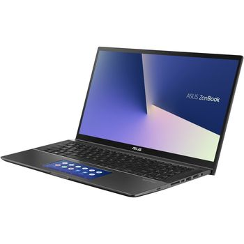 "купить ASUS 15.6"" Zenbook Flip UX563FD Grey (Core i7-10510U 16Gb 1Tb Win 10) в Кишинёве"