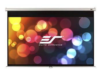 cumpără Ecran pentru proiectare EliteScreens M85XWS1 în Chișinău