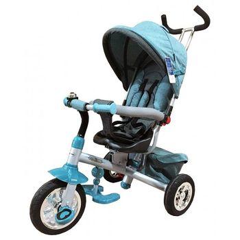 купить Baby Mix Tрехколесный велосипед Тайфун в Кишинёве