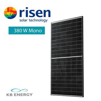 Солнечная панель Risen RSM144-6-380М