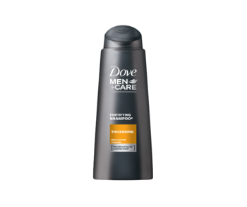 Dove Men Шампунь Thickening 250 мл