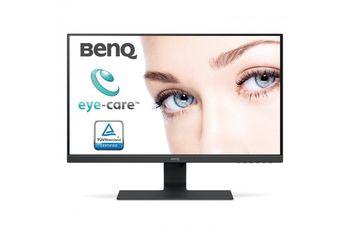 """cumpără Monitor 27.0"""" BenQ """"BL2780"""", Black în Chișinău"""