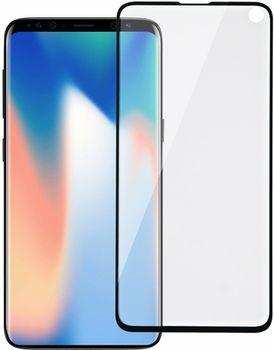 Защитное стекло Cover'X для Samsung S10e 3D Curved