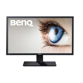 "купить ""23.8"""" BenQ """"GW2470H"""", Black (VA, 1920x1080, 4ms, 250cd, LED20M:1(3000:1), D-Sub + HDMI x2) (23.8"""" AMVA+ W-LED, 1920x1080 Full-HD, 0.274mm, 4ms GTG, 250 cd/m², DCR 20 Mln:1 (3000:1), 72%NTSC, 16.7M Colors/ 8bit, 178°/178° @C/R>10, D-Sub + HDMI x2, HDMI Audio-In, Headphone-Out, Built-in PSU, Fixed Stand (Tilt -5/+20°), VESA Mount 100x100, Low Blue Light, Flicker-free Technology, Black)"" в Кишинёве"