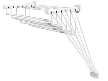 Uscator pentru haine de perete-tavan Gimi Lift 180