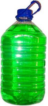 купить Жидкое мыло 5 Л в Кишинёве
