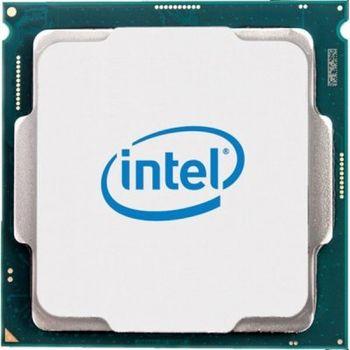 Intel® Pentium® Gold G5500, S1151, 3.8GHz (2C/4T), 4MB Cache, Intel® UHD Graphics 610, 14nm 54W, tray