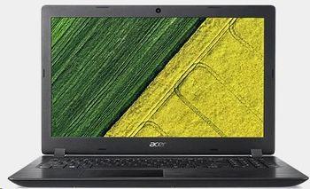 купить ACER Aspire A315-57G Charcoal Black (NX.HZREU.00C) в Кишинёве