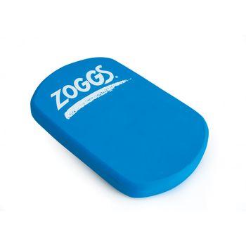 купить Плавательная доска Zoggs  Kick Board Small в Кишинёве