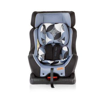 купить Автокресло Chipolino Trax Neo Blue (0-25 кг) в Кишинёве