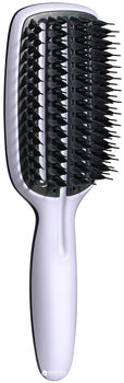 РАСЧЕСКА BLOW STYLING full paddle brush