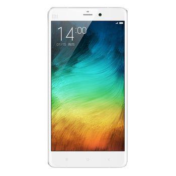 Xiaomi Note Dual Sim, White