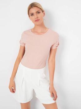 Майка ORSAY Светло розовый 153289 orsay