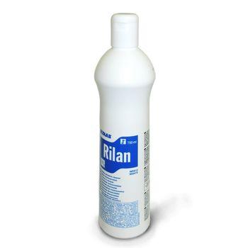 Rilan - Мягкое абразивное моющее средство 750 мл