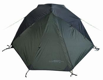 Палатка Hannah Covert 3 WS Thyme