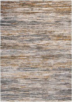 Ковёр ручной работы LOUIS DE POORTERE Sari Rug 9124 Wood