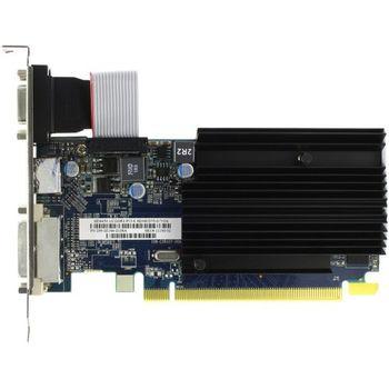 Sapphire Radeon HD6450 1024MB DDR3 64Bit 625/1334 Mhz DVI, HDMI, retail