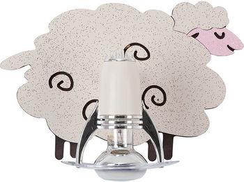 купить Бра SHEEP 1л A 4072 в Кишинёве