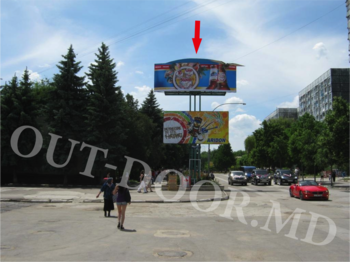 cumpără BLT57213A în Chișinău