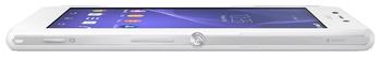 Sony Xperia M2 Aqua (D2403) Black