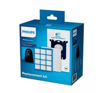 Запасной комплект Philips FC8059/01