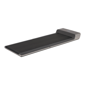 Беговая дорожка TOORX Walking Pad  WPSD-G (3674)