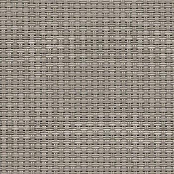 Шезлонг Лежак Nardi OMEGA TORTORA-tortora 40417.10.124 (Шезлонг Лежак для сада террасы бассейна)