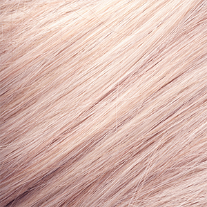 Краска для волос,ACME DeMira Kassia, 90 мл., 8/65 - светло-русый фиолетово-красный
