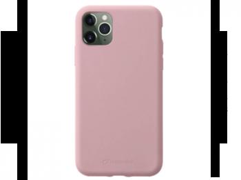 Чехол для Apple iPhone 11 Pro Max, Sensation